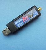 Funcube Pro SDR receiver